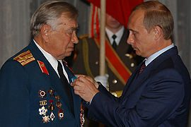 270px-Vladimir_Putin_and_Mikhail_Bulatov,_August_2003
